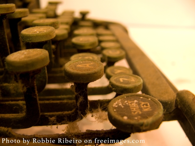 ye-old-typewriter-1-1187481