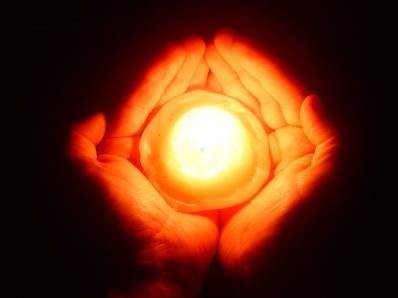 light-of-hope-1-1191323