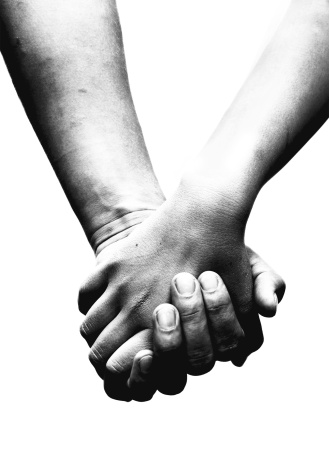 hold-my-hand-1492424