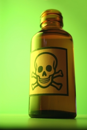 poison-1314907