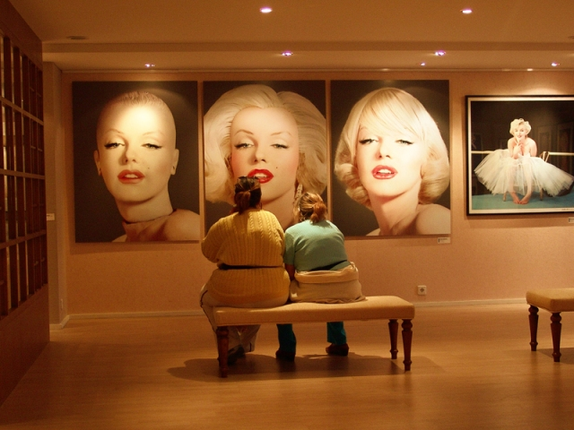 marilyn-and-fat-1440302