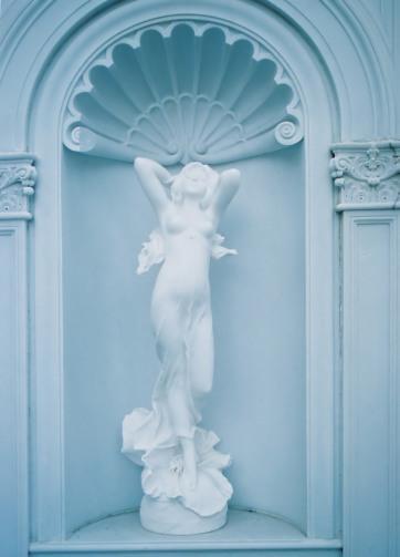goddess-5-1423577