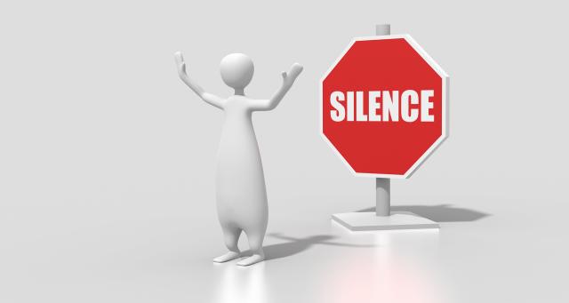 silence-1715729_1920