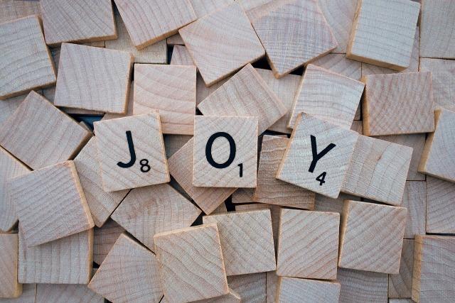 joy-1804593_1920