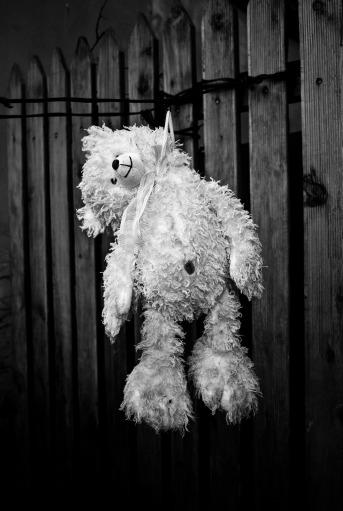 suicide-1798247_1920