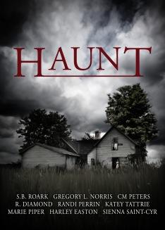 haunt1