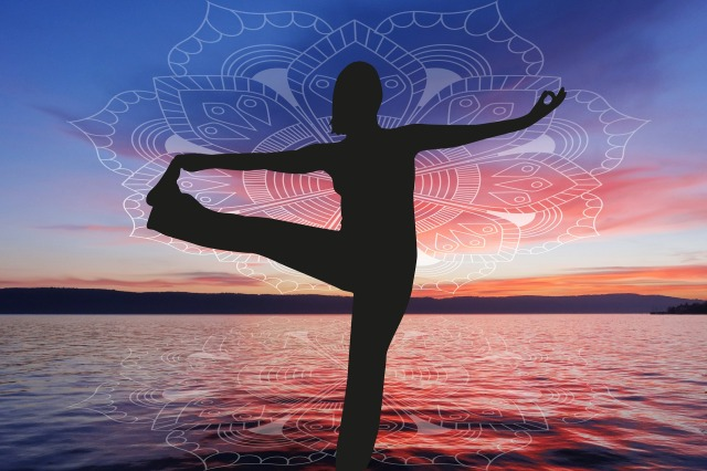 yoga-1234521_1920
