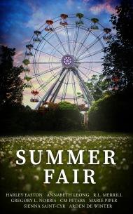 SummerFairFinal