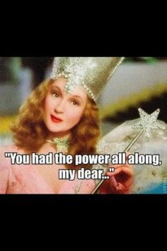 3d6a9ee92742b2ed8c97423270fb5327--glinda-the-good-witch-wicked-witch
