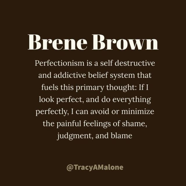 BrenEacute-Brown-Quotes