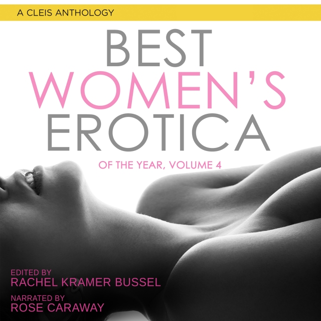 audiobook-best-womens-erotica-of-the-year-volume-four