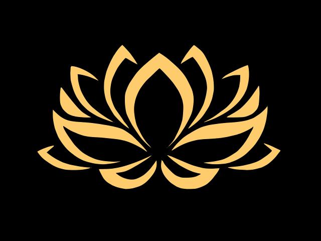 flower-1299151_1280