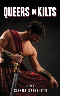 QueersInKilts