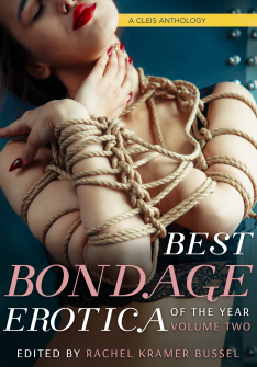 final-cover-best-bondage-erotica-of-the-year-volume-two